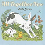 Anita Jeram All Together Now