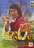 echange, troc Funny Kung Fu [Import anglais]