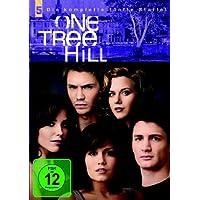 One Tree Hill - Staffel 5