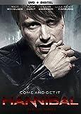 ハンニバル シーズン3/Hannibal: Season 3