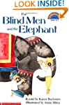 Blind Men and the Elephant, the (Leve...