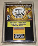 GameBoy pocket & color - Action Replay