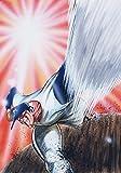 アニメ「緑山高校甲子園編」こんぷりーと・ぶるーれい (完封盤) [Blu-ray]
