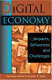 img - for Digital Economy book / textbook / text book