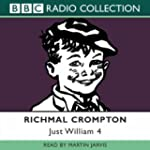 Just William: No. 4 (BBC Radio Collec...