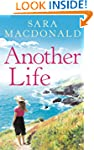 Another Life: Escape to Cornwall for...