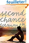 Second Chance Summer.
