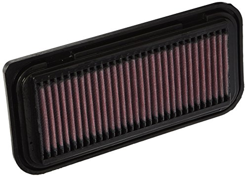 K&N 33-2211 High Performance Replacement Air Filter (2006 Scion Xb Air Filter compare prices)