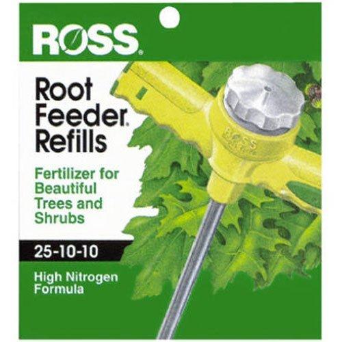 ross-tree-shrub-root-feeder-refills-12-pack-13610
