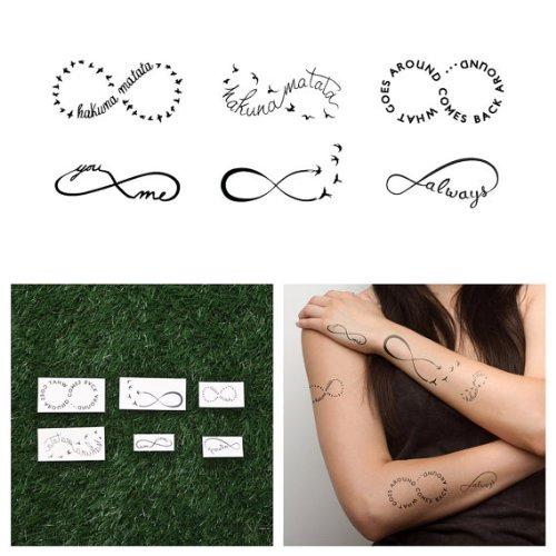 tattify-tatouages-temporaires-infini-signe-humeurs-infinies-set-de-12