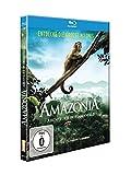 Image de Amazonia - Abenteuer im Regenwald