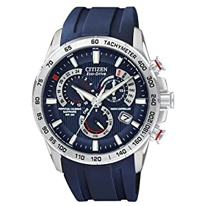 Citizen #AT4009-08L Men