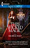 img - for This Wicked Magic book / textbook / text book