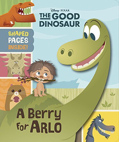 the-good-dinosaur-a-lift-the-flap-book