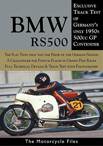 bmw-rs500-grand-prix-racer-1955-58-a-world-championship-challenger-from-bavaria-the-motorcycle-files