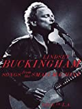 Songs From the Small Machine- Live In L.A. [DVD] [2011]