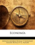 Economa (Spanish Edition)