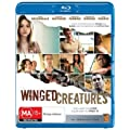 Winged Creatures ( Fragments ) (Blu-Ray)