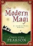 img - for The Modern Magi book / textbook / text book
