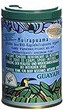 Guayapi Muirapuama Bio mit FGP Zertificiert 80 Kapseln À 230