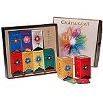 Chanakara Collection