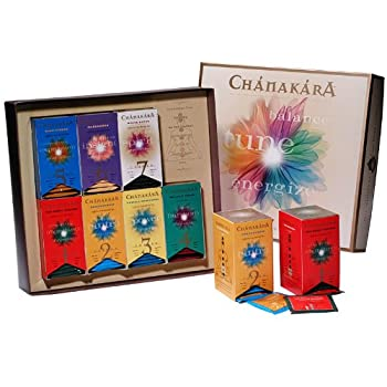 Chanakara Collection