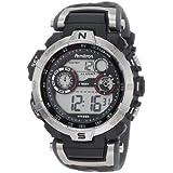 Armitron 408231RDGY Reloj Deportivo