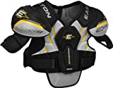 Easton Sports, Inc. Synergy EQ20 Senior Hockey Shoulder Pads - Small
