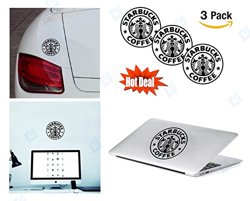 pack-of-3-starbucks-sticker-decal-for-macbook-laptop-car-window-laptop-motorcycle-walls-mirror-and-m