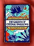 GARDN ETERNAL SWALOWS (0394739485) by Gordon, Karen Elizabeth