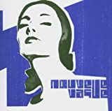 Nouvelle Vague Nouvell Vague
