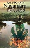 Nagamaru: The Cursed