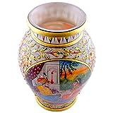 Craft and Craft Handicrafts's Flower Pot