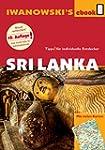 Sri Lanka - Reisef�hrer von Iwanowski...