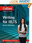 IELTS Writing: IELTS 5-6+ (B1+) (Coll...