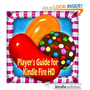 Tablet Version & PC to Play Candy Crush Saga Game-How To Install, Free