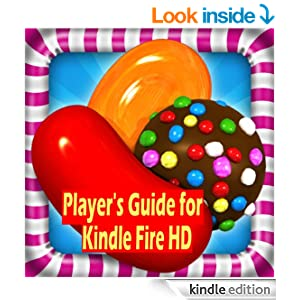 and Sugar Crush Guide For Tablet Version & PC to Play Candy Crush