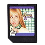 Disney Mix Clip - Hannah Montana Soundtrack