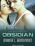 Obsidian (Lux)