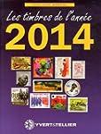 Catalogue de timbres-poste : Nouveaut...