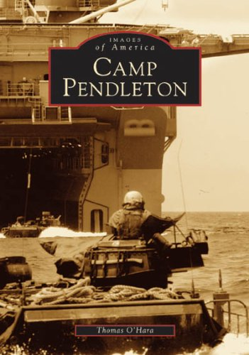 California Singles in Camp Pendleton