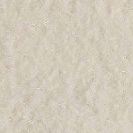 WENZHE Alfombras Y Moqueta Moquetas Esterillas Desechable Celebración Del Evento Telas No Tejidas, Espesor 2mm, 8 Colores, Ancho 2m, La Longitud Puede Ser Personalizado ( Color : Beige , Tamaño : 2*20m )