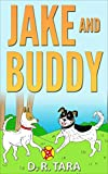 Kids Book: Jake and Buddy