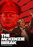 The McKenzie Break (1970)