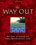 "The Way Out - includes: ""The Way Beyond""; ""Weath""; ""The Teacher"""