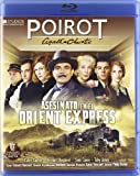 Asesinato En El Orient Express (Murder On The Orient Express)