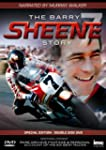 Barry Sheene Story Special Edition Do...