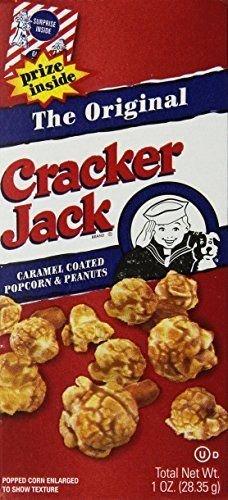 cracker-jacks-original-30-boxes-of-1-oz-caramel-coated-popcorn-peanuts-prize-in-every-box