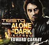 DJ Tiesto Alone in the Dark: Inferno