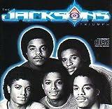 Jacksons Triumph